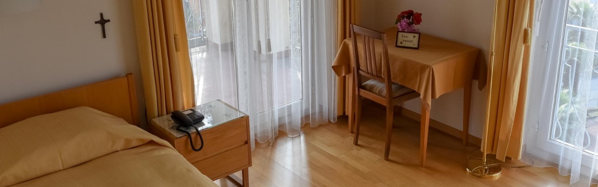 header_casasantabirgitta_guestroom_03