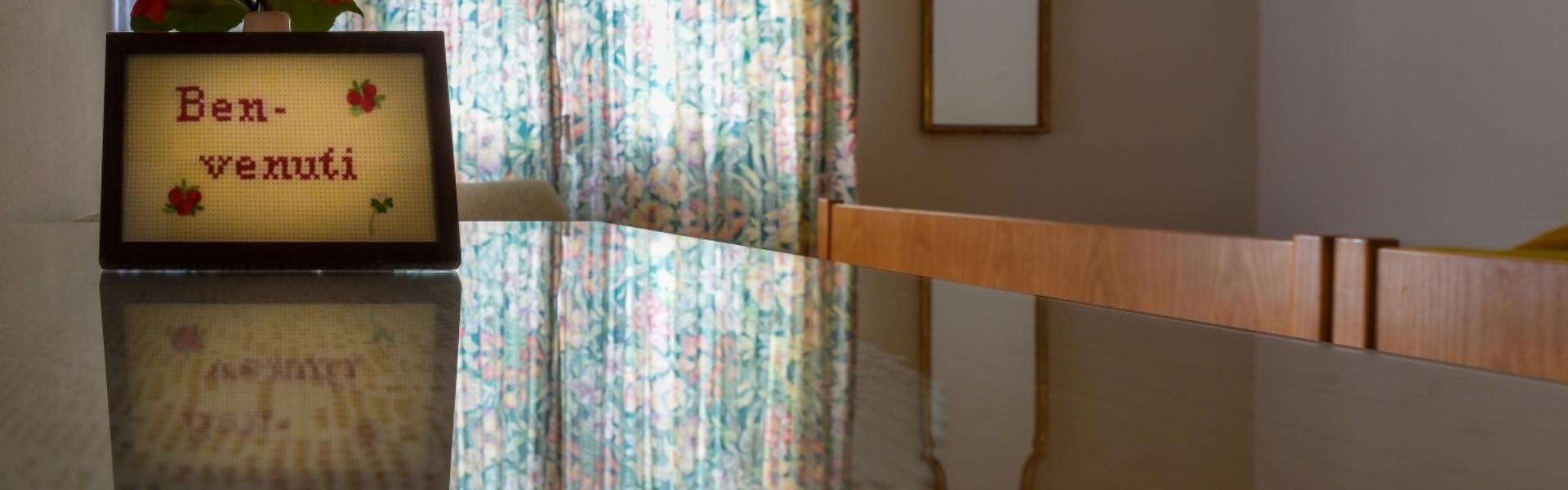 header_casasantabirgitta_guestroom_04