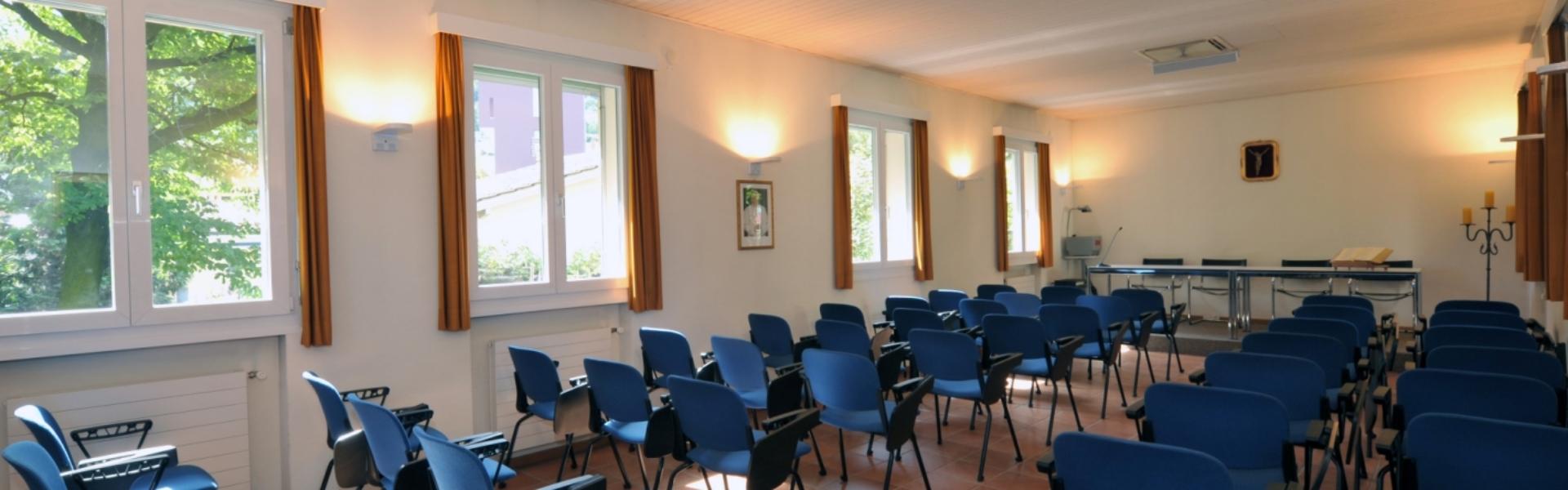 header_casasantabirgitta_salaperconferenze